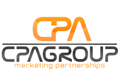 CPAgroup – CPA affiliate marketing