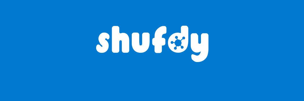 SHUFDY